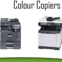 Wide format printers in Hyderabad|canon photocopier in hyderabad |Image-India