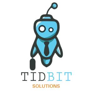 TidBit Solutions