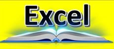 SSC CGL Coaching in Delhi – Excel SSC Coaching