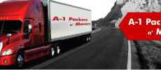 Packers and Movers Delhi, NCR