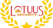 Security agency Ahmedabad, Security Services in Ahmedabad