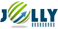 Internet Providers in Lucknow