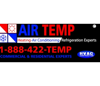 Airtemp Refrigeration