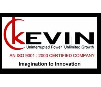 Kevin Power Solutions Ltd.