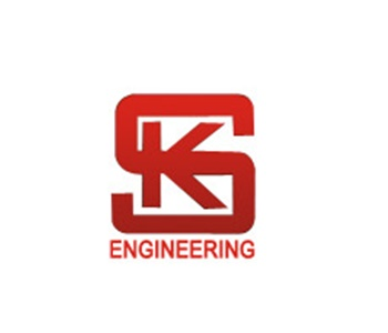 Sk Engineers Works