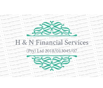 N & N Business And Financial Services