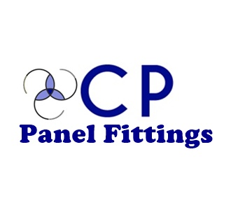Cp Panel Fittings