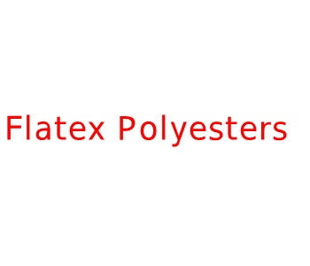 Flatex Polyesters