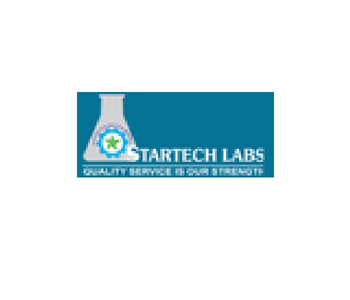 Startech Labs Pvt Ltd