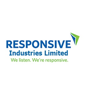 Responsive Industries Limited