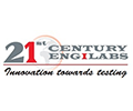 21st Century Engilabs Private Limited