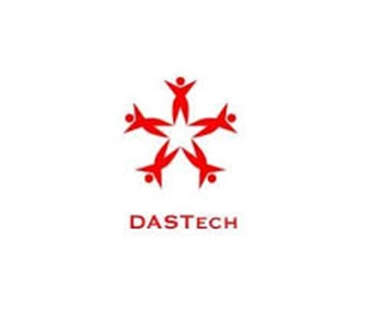 Dastech Energy Services Private Limited