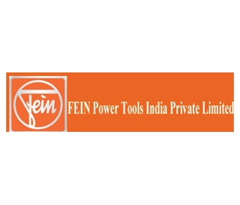 Fein Power Tools India Private Limited