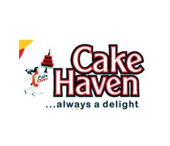 Cake Haven
