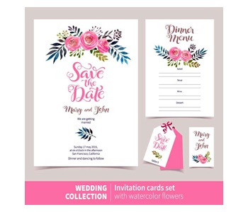 Greets Hive Wedding Invitation Cards In Kerala
