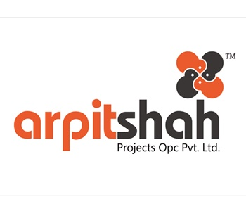 Arpit Shah Projects OPC Private Limited