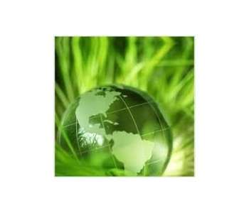 Earthcare Consultants