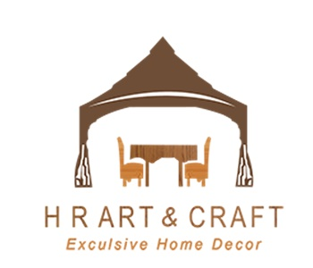 H R Art And Craft