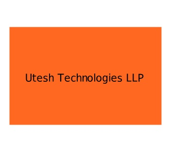 Utesh Technologies LLP