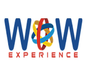 Wow Solutions & Systems Private Limited