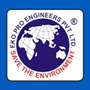 Eko Pro Engineers Pvt. Ltd.