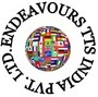 Endeavours TTS India Private Limited