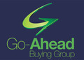 Goahead Buying Group
