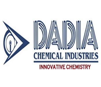 Dadia Chemical Industries