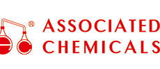 Associated Chemicals
